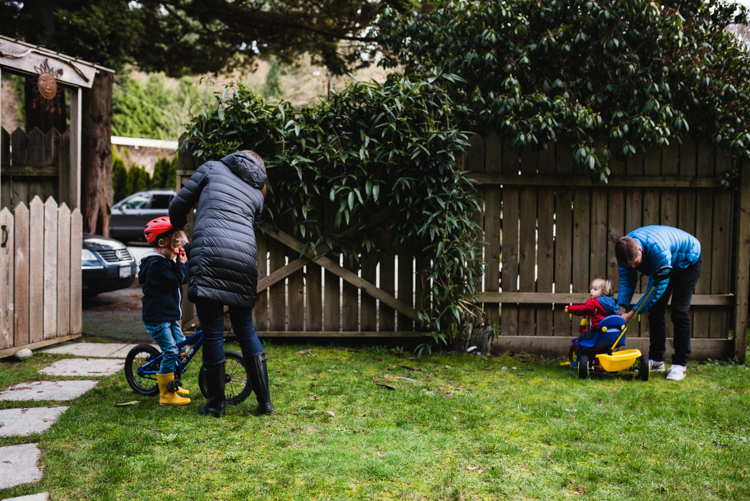 vancouver family photographer-19.JPG