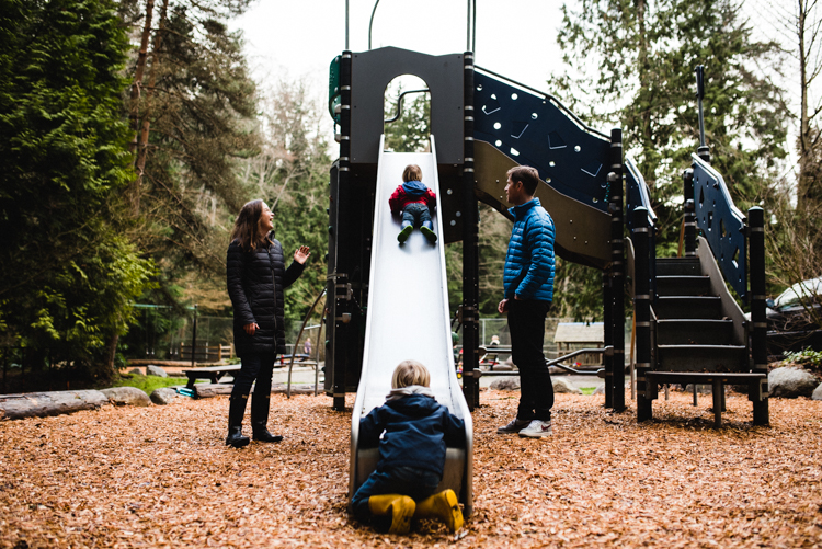 vancouver family photographer-39.JPG
