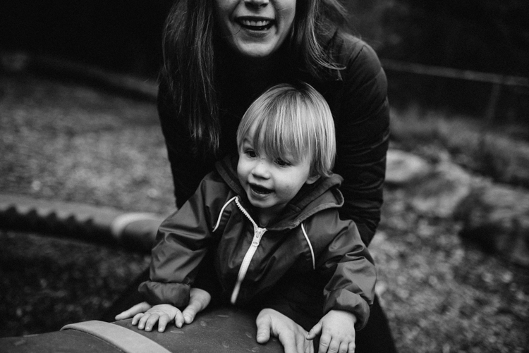 vancouver family photographer-59.JPG