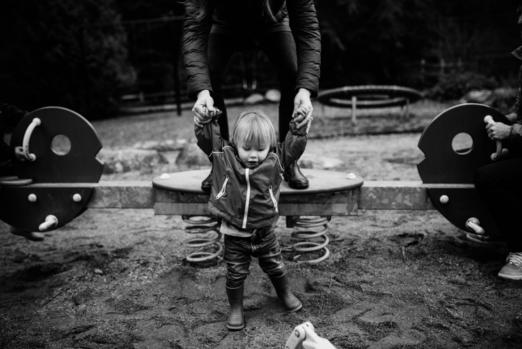 vancouver family photographer-62.JPG