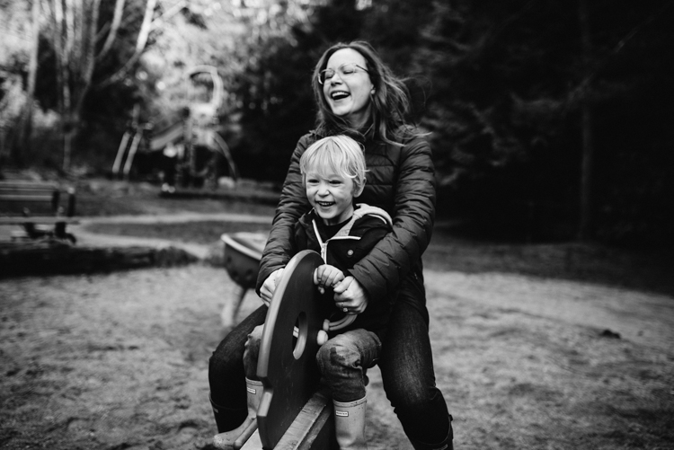 vancouver family photographer-64.JPG