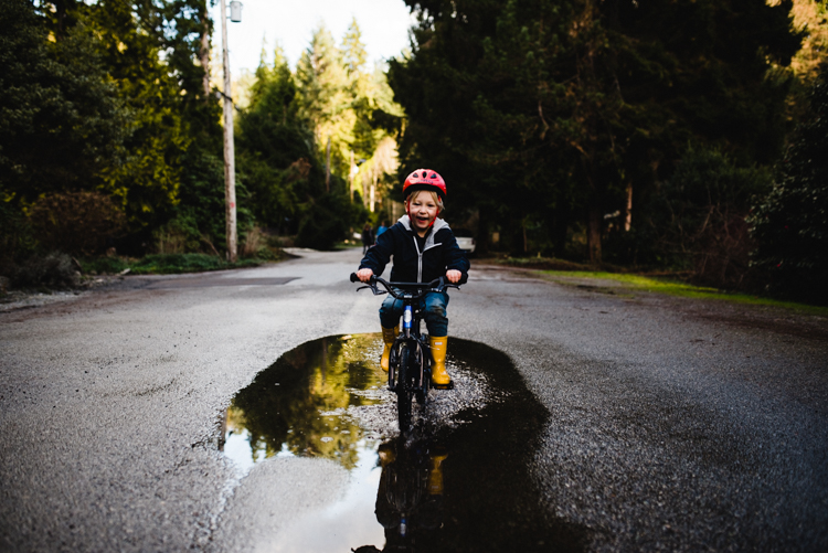 vancouver family photographer-70.JPG