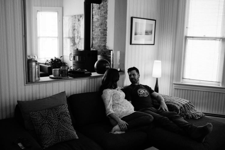 vancouver maternity photographer-1.JPG