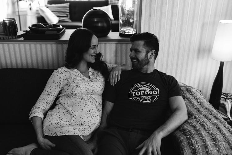 vancouver maternity photographer-2.JPG