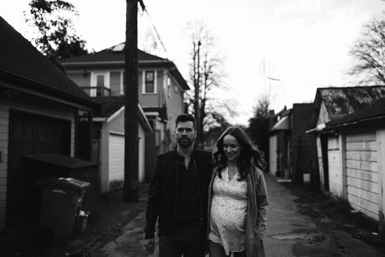 vancouver maternity photographer-16.JPG