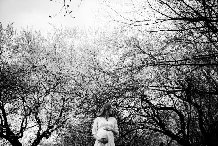 vancouver maternity photographer-24.JPG