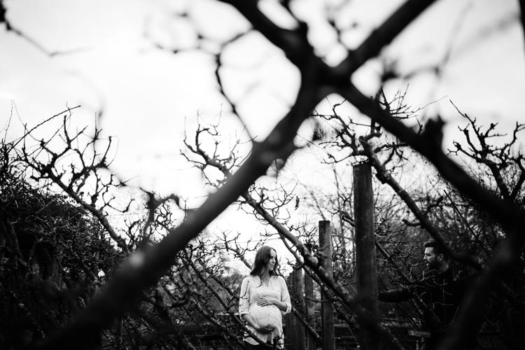 vancouver maternity photographer-36.JPG
