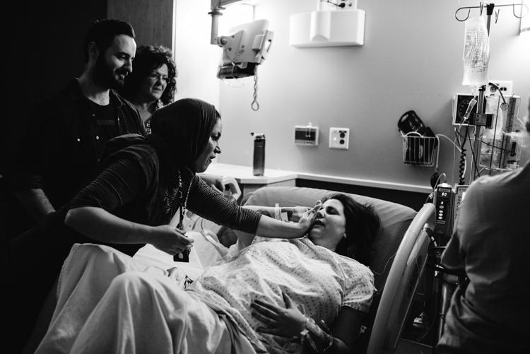 vancouver birth photographer justine boulin-105.JPG