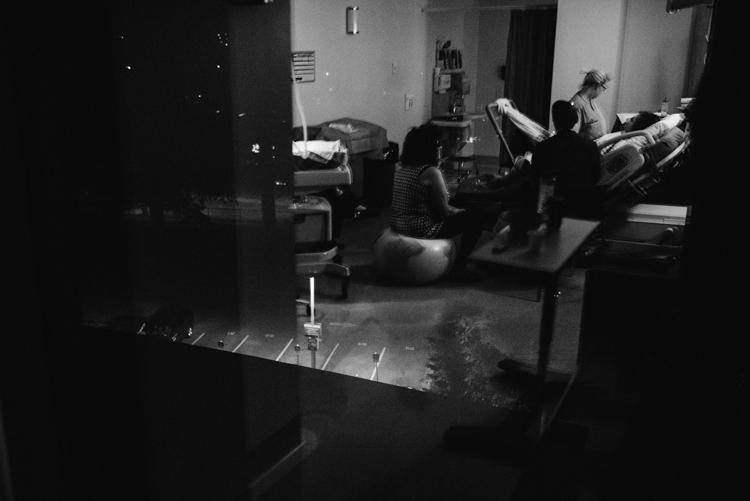 vancouver birth photographer justine boulin-113.JPG