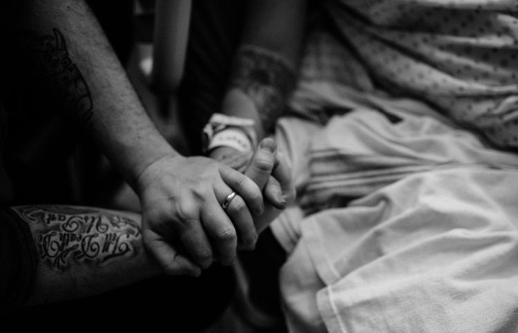 vancouver birth photographer justine boulin-116.JPG