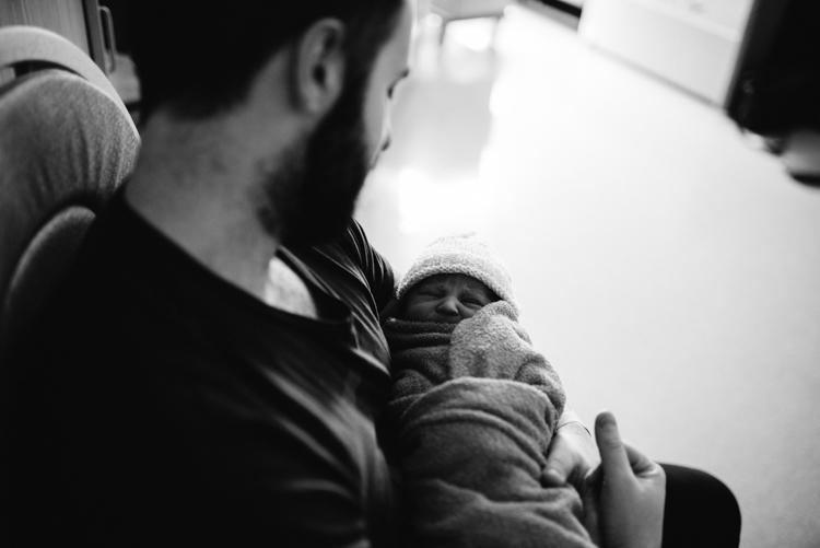 vancouver birth photographer justine boulin-138.JPG