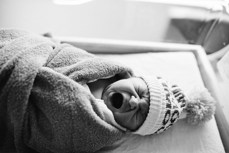 vancouver birth photographer justine boulin-156.JPG