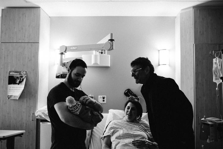vancouver birth photographer justine boulin-158.JPG
