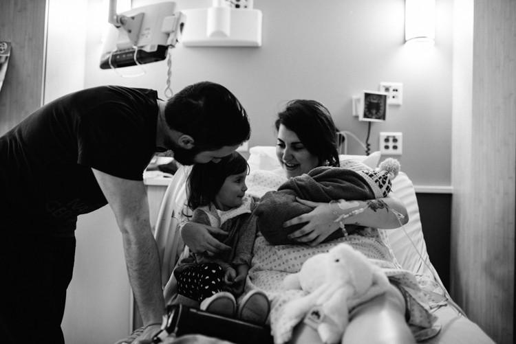 vancouver birth photographer justine boulin-165.JPG
