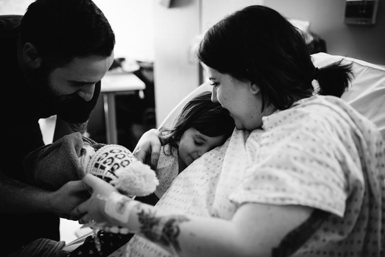 vancouver birth photographer justine boulin-169.JPG