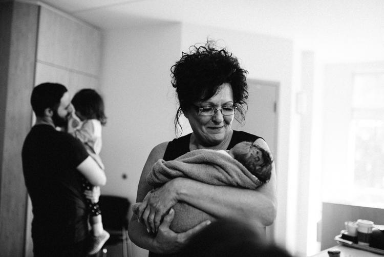 vancouver birth photographer justine boulin-175.JPG