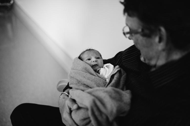 vancouver birth photographer justine boulin-181.JPG