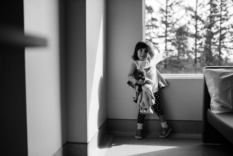 vancouver birth photographer justine boulin-185.JPG