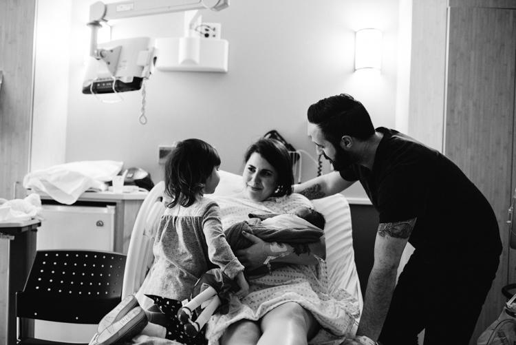 vancouver birth photographer justine boulin-187.JPG