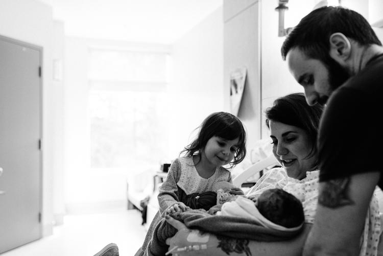 vancouver birth photographer justine boulin-192.JPG