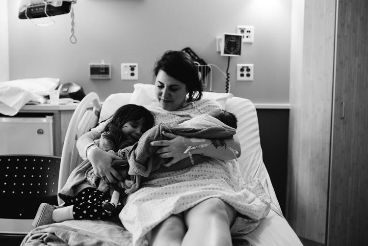 vancouver birth photographer justine boulin-201.JPG