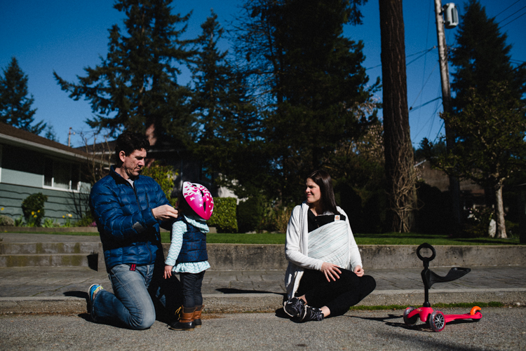 vancouver family photographer-122.JPG