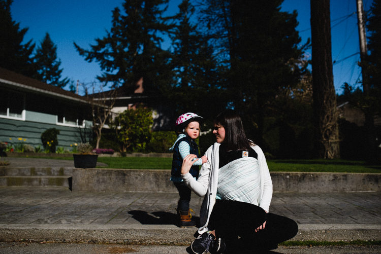 vancouver family photographer-125.JPG