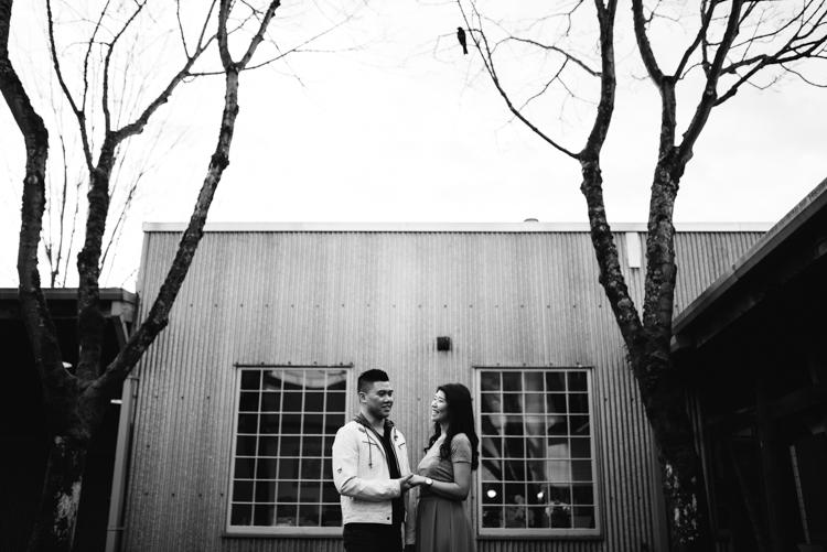 vancouver wedding photographer granville island-22.JPG