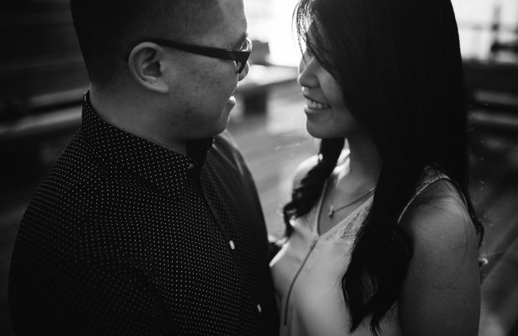 vancouver wedding photographer granville island-35.JPG