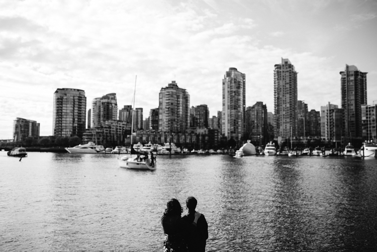 vancouver wedding photographer -9.JPG