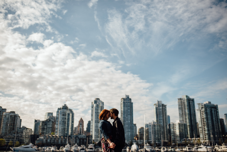 vancouver wedding photographer -19.JPG