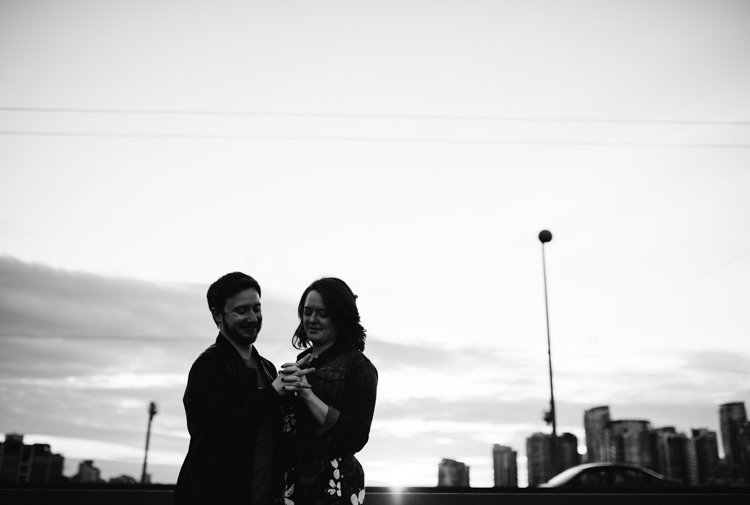 vancouver wedding photographer -67.JPG