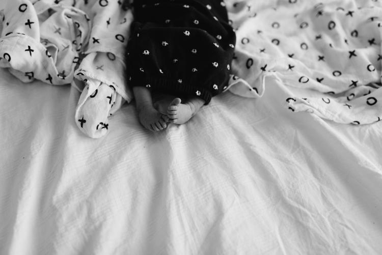 vancouver newborn photographer -10.JPG