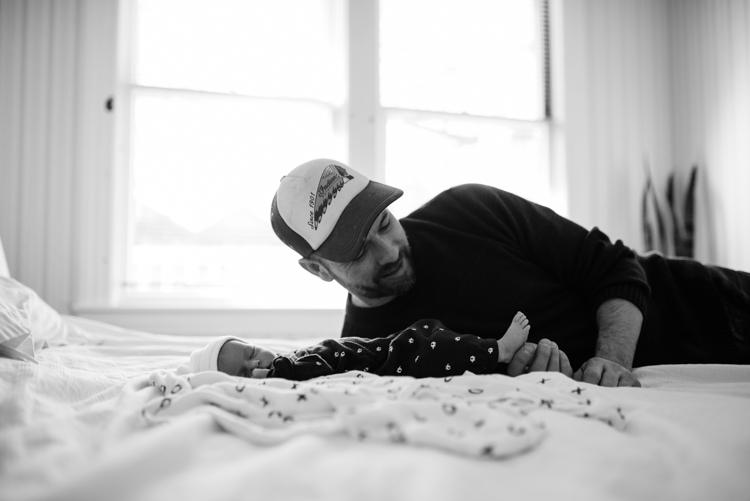 vancouver newborn photographer -21.JPG