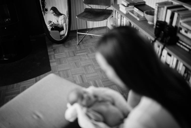 vancouver newborn photographer -45.JPG