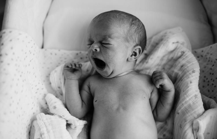 vancouver newborn photographer -95.JPG