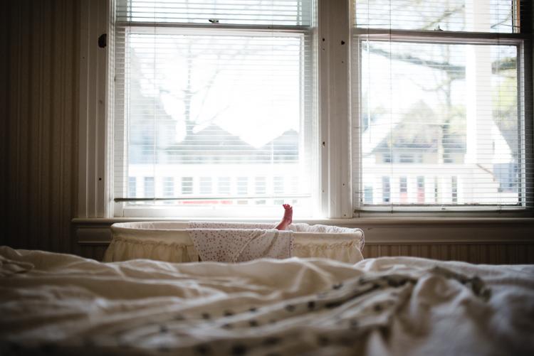 vancouver newborn photographer -100.JPG