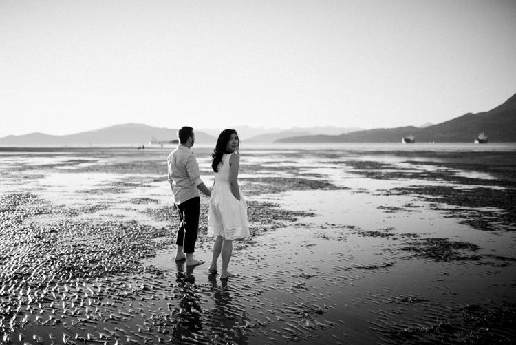 vancouver wedding photographer-50.JPG