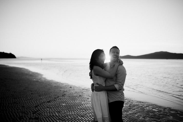 vancouver wedding photographer-119.JPG