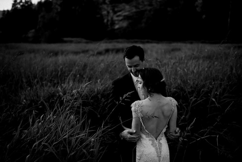 vancouver wedding photographer-60-2.JPG