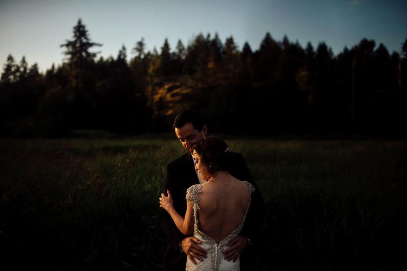 vancouver wedding photographer-78.JPG