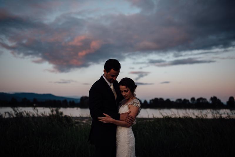 vancouver wedding photographer-101.JPG
