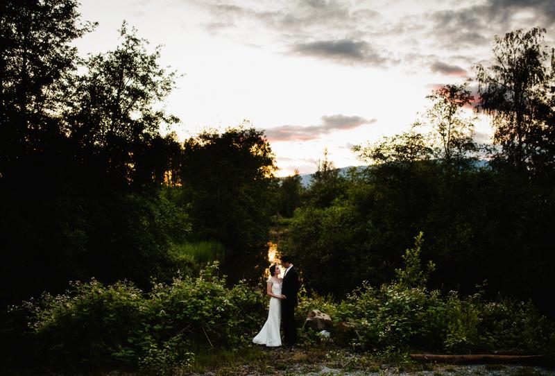 vancouver wedding photographer-107.JPG