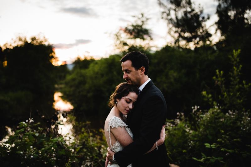 vancouver wedding photographer-108.JPG