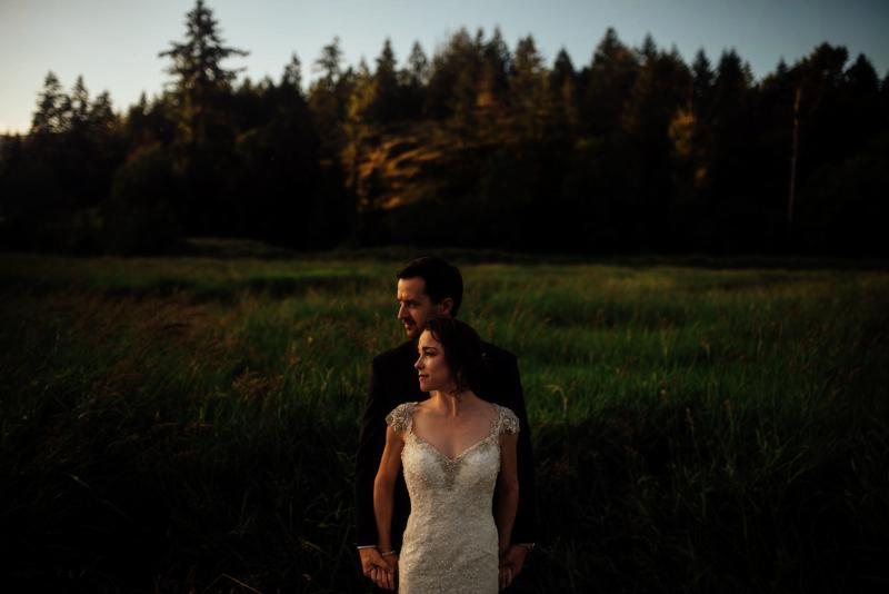 vancouver wedding photographer-80.JPG