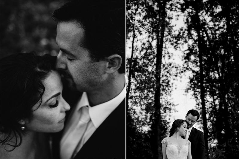 vancouver wedding photographer-112b.jpg