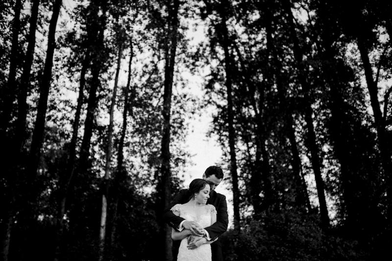 vancouver wedding photographer-116.JPG