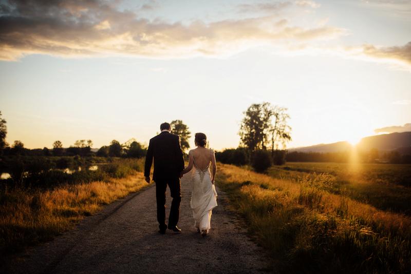 vancouver wedding photographer-87.JPG