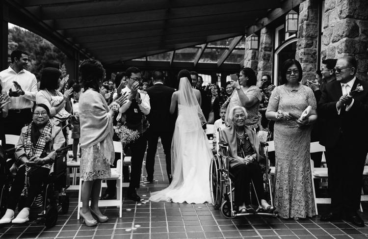 vancouver wedding photographer-8.JPG