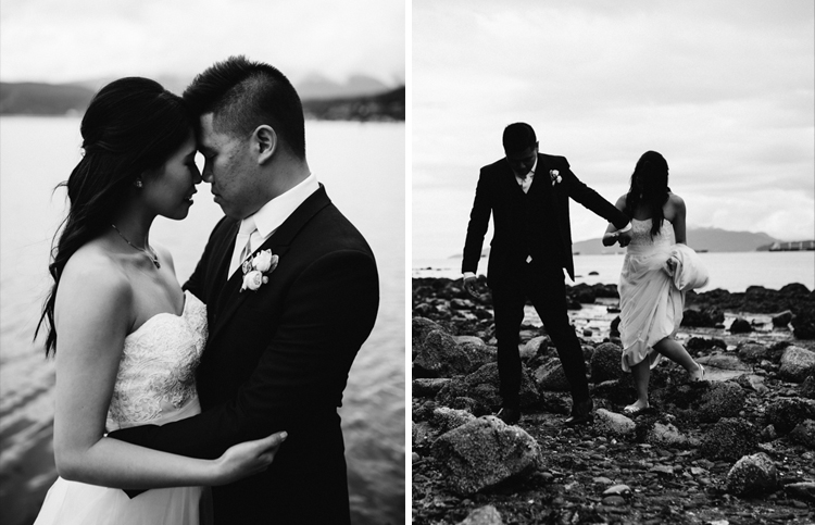 vancouver wedding photographer-11.JPG